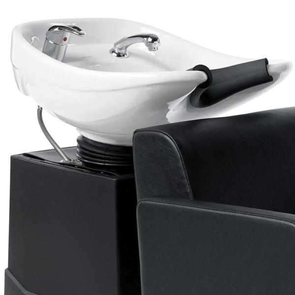 2-mara-deluxe-hairdressing-basin