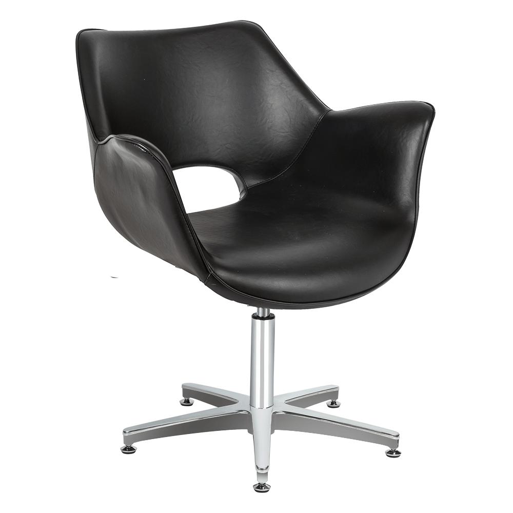 Chloe Styling Chair - Comfortel New Zealand