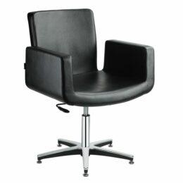 Marvelous Hair Salon Chairs For Sale Comfortel Interior Design Ideas Ghosoteloinfo