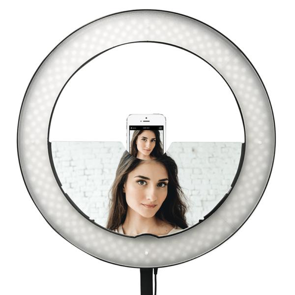 Ring-Light-Salon-feature